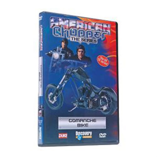 orange county choppers merchandise for sale at chopper