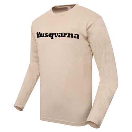 Elsinore Grand Prix Husqvarna long sleeve T-shirt