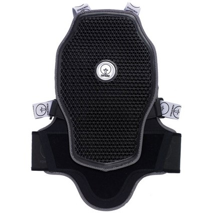 Forcefield back protector Sportlite L1