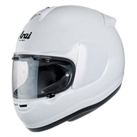 Arai Axces Ii Helmet Diamond White