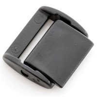Bagster Replacement Flip Plastic Clasp