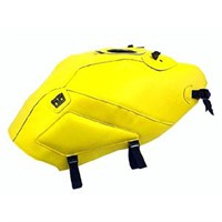 Bagster Tank cover RAPTOR 650/ 1000 / 1000V / 1000X - buttercup yellow