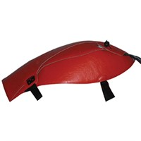 Bagster Tank cover V ROD / STREET ROD / NIGHT ROD - persico