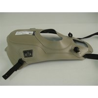 Bagster Tank cover MULTISTRADA - sand