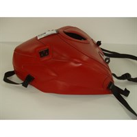 Bagster Tank cover 1199 PANIGALE - red