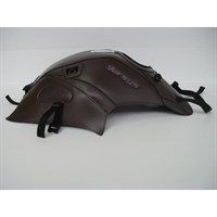 Bagster Tank cover 1000 VERSYS - lead
