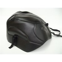 Bagster Tank cover ZZR 1400 - black