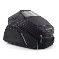 Bagster Travel tank bag