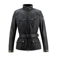 Belstaff ladies Glen Helen Jacket