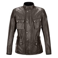 Belstaff Crosby Wax Cotton Jacket
