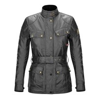 Belstaff Ladies Trialmaster Jacket