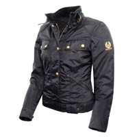 Belstaff Ladies Birkin's Bend Blouson Jacket