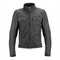 Belstaff Indianapolis jacket - black