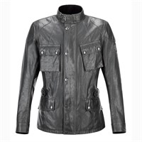 Belstaff Crosby jacket - racing green