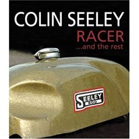 Colin Seeley Racer And The Rest - Volume 2