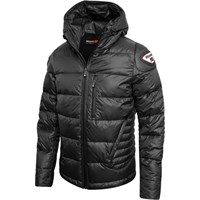 Blauer Easy Winter Jacket