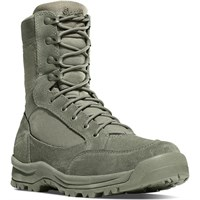 Danner Tanicus Sage Green Hot Boot