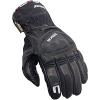 Eska Integral gloves