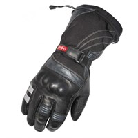 EXO2 StormGuard heated glove