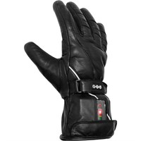 EXO2 Snowstorm Pro Heated gloves