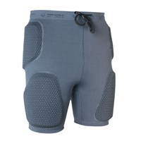 Forcefield Action short with sport Armour