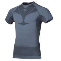 Forcefield Base Layer T-Shirt