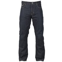 Furygan Jean 01 Blue