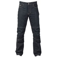Furygan Jean 02 blue