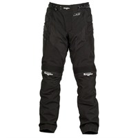 Furygan Duke Trouser