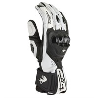 Furygan Afs 18 Glove White