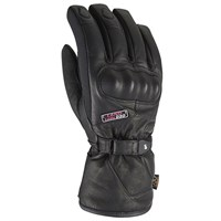 Furygan ladies Land D3O glove black