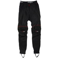 Furygan Pant Fury 2W trouser black