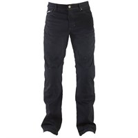 Furygan Jean 01 Black