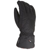 Furygan Step glove black