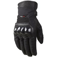 Furygan Ergo glove black