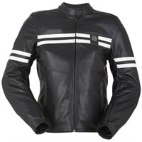 Furygan Lady GTO Jacket