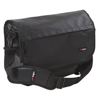 Furygan Messenger Bag black