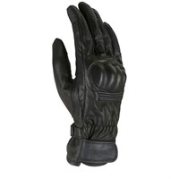 Furygan Valta D3O gloves black