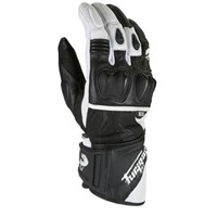 Furygan RG18 gloves black/white