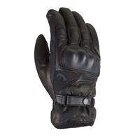 Furygan Midland gloves - black