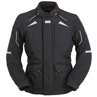 Furygan WR16 jacket