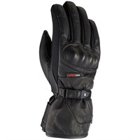 Furygan Land D3O Evo gloves