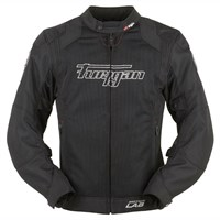 Furygan Genesis Vented 2in1 Evo jacket