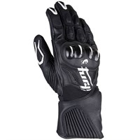 Furygan Fit-R gloves - black