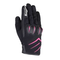 Furygan Ladies Delta Glove