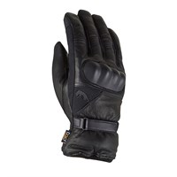 Furygan Midland D3O gloves - black
