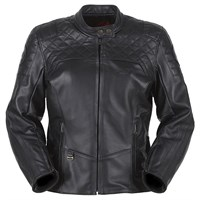 Furygan Legend Ladies Jacket
