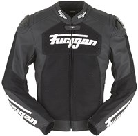 Furygan Speed Mesh 3D Jacket