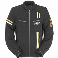 Furygan Hero Evo Jacket