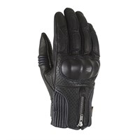 Furygan Spencer D30 gloves - Black